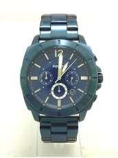 腕時計 クオーツ|FOSSIL