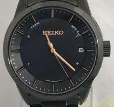 腕時計 ソーラー 電波|SEIKO