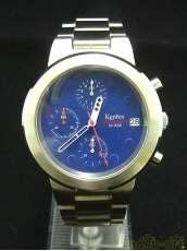 腕時計 クオーツ|KENTEX