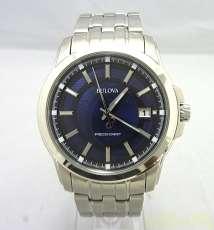 腕時計 クオーツ|BULOVA