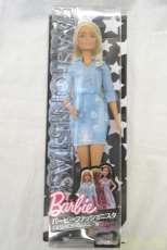 お人形|BARBIE