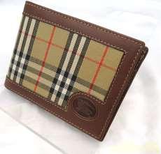 財布|BURBERRYS