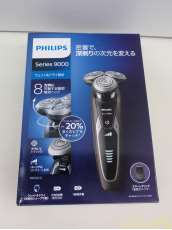 Series 9000|PHILIPS