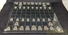 クリスタルグラス将棋|YSN