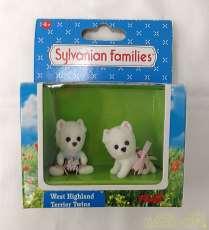 シルバニア|SYLVANIAN FAMILIES