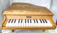 カワイ ミニピアノ|KAWAI