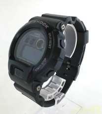 G-SHOCK クォーツ腕時計 ジーショック|CASIO