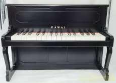 KAWAI 玩具ピアノ|KAWAI