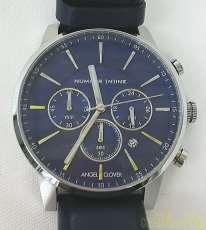 NUMBER(N)INE 腕時計|NUMBER (N)INE