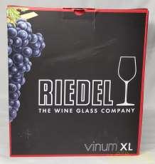 リーデル ワイングラス|RIEDEL