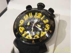 GAGAMILANO クロノグラフ腕時計|Gaga Milano