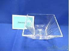 プレート・皿|TIFFANY&CO.