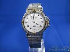 クォーツ・アナログ腕時計|PIERRE CARDIN