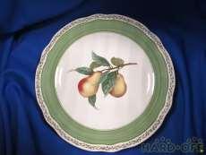 プレート・皿|Noritake