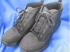 ブーツ COLEMAN