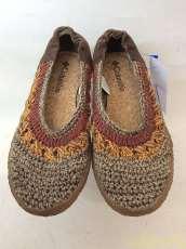 靴|COLUMBIA