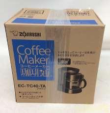 コーヒーメーカー|ZOUJIRUSI