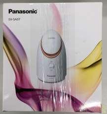 スチーマー ナノケア|PANASONIC