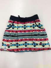 スカート|CHUMS
