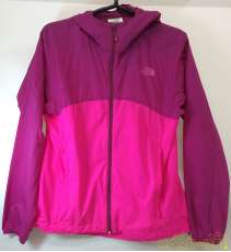 Swallowtail Hoodie(WOMENS)|THE NORTH FACE