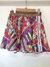 スカート|ADIDAS
