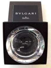 BVLGARI 関連|BVLGARI