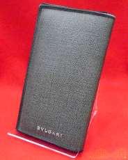 ブルガリ 長財布 21052764 本体のみ BVLGARI