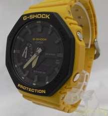 G-SHOCK StreetUtilityColor 腕時計|CASIO