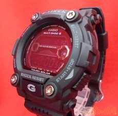 G-SHOCK CASIO 腕時計|CASIO