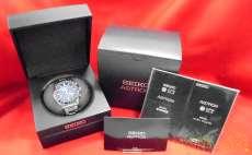 SEIKO 腕時計 アストロン SBXB159 SEIKO