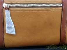 ハンドバッグ|SOMES SADDLE