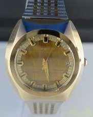 自動巻き腕時計|TECHNOS