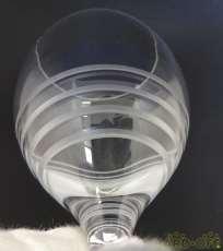 ペア ワイングラス|HERMES