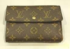 財布関連 LOUI VUITTON