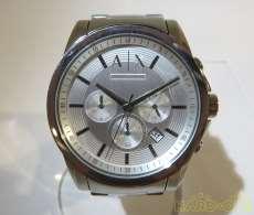 腕時計 ARMANI EXCHANGE