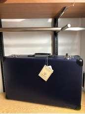 スーツケース GLOBE TROTTER