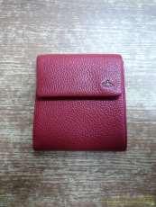 二つ折り財布|VIVIENNE WESTWOOD MAN