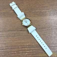 腕時計|abiste