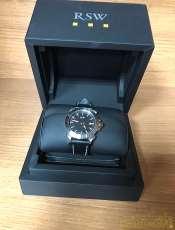 ファッション腕時計|RSW