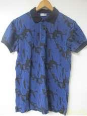 ポロシャツ|DIOR