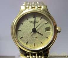 腕時計|LONGINES