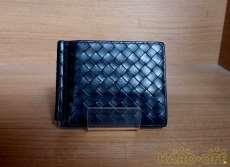 2つ折り財布|BOTTEGA VENETA