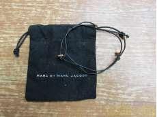 ブレス・バングル|MARC BY MARC JACOBS