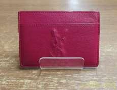 カードケース・パスケース|YVES SAINT LAURENT RIVE GAUCHE