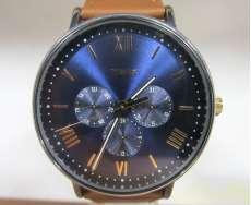 クロノグラフ腕時計|TIMEX