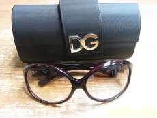 D&G サングラス|D&G