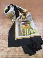 スカーフ|LOEWE