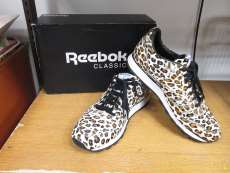 CLLEA THER HP|REEBOK