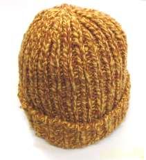 ニット帽|JUNYA WATANABE