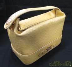 ハンドバッグ|Gianni Versace